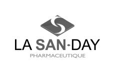 La San-Day