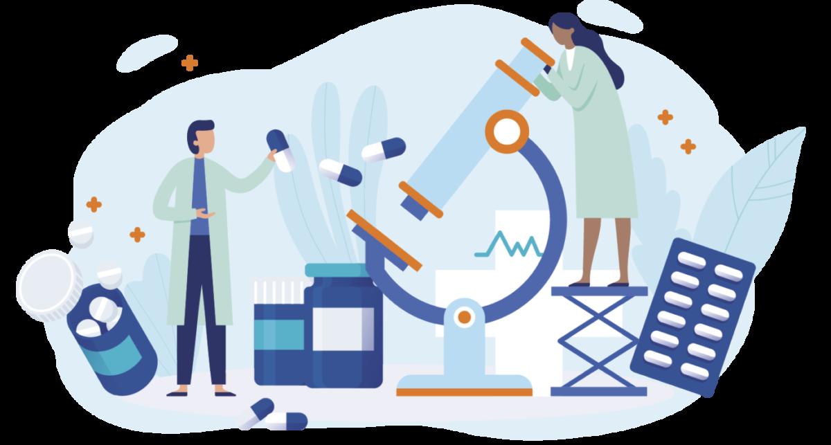 armácias-e-laboratórios