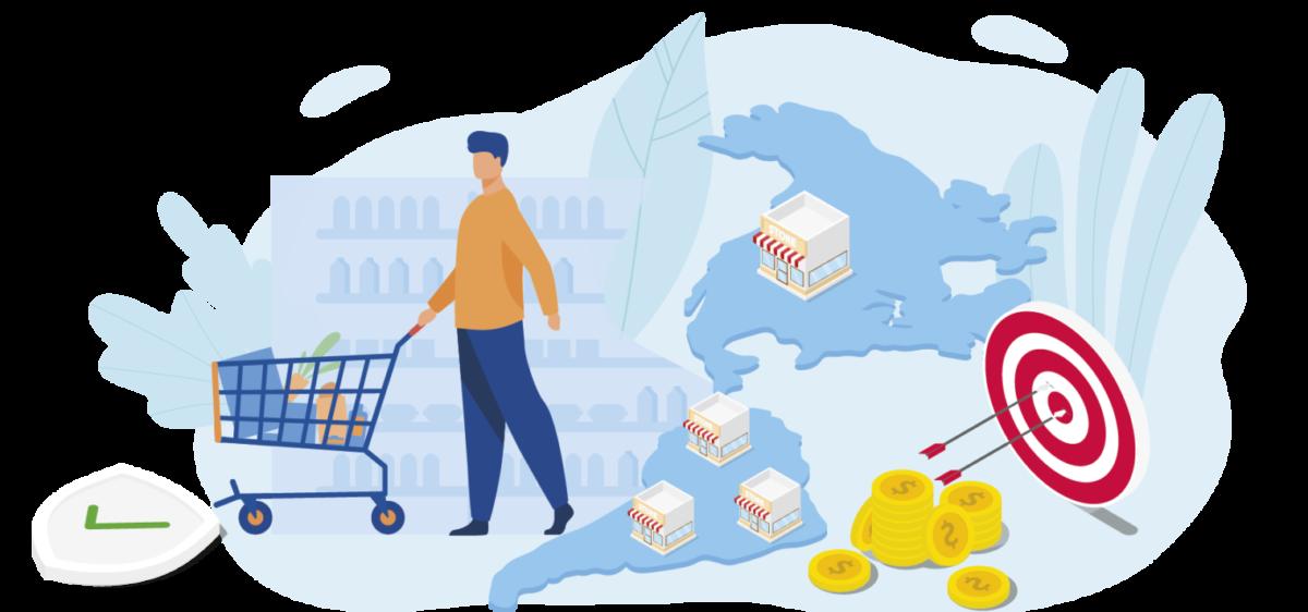 Indústrias-Franquias-e-Mercados
