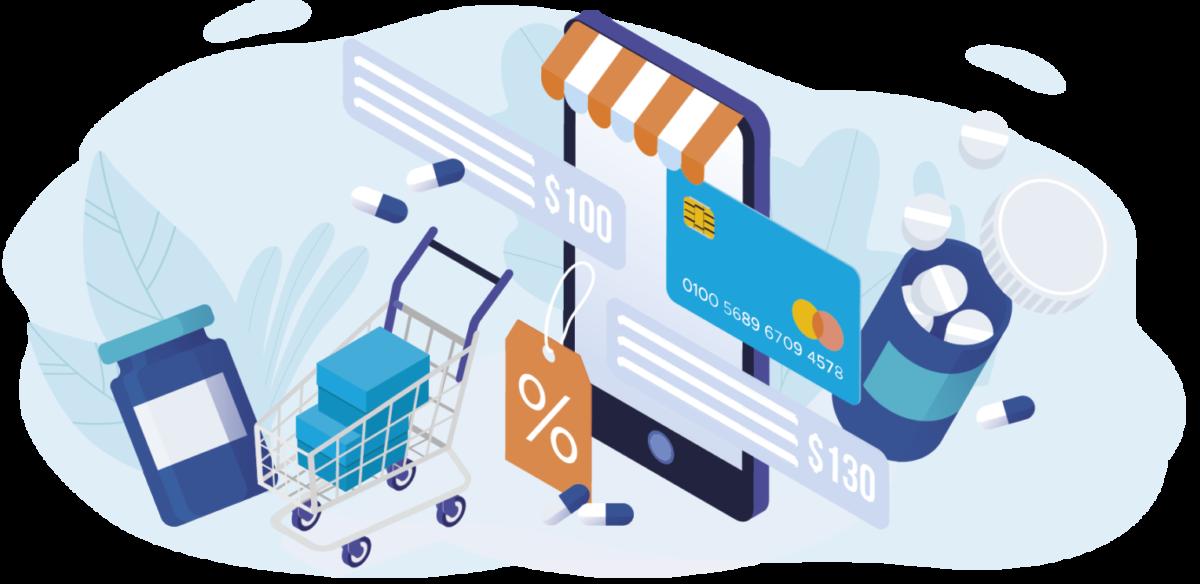 Produtos-para-venda-Online-