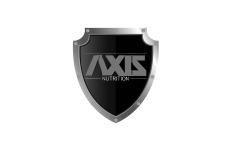 JL - Axis