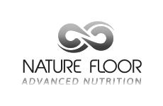 JL - Nature Floor