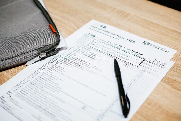 Benefícios fiscais da terceirização